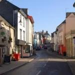 Ashburton, Dartmoor, Devon