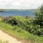 A Devon holiday offers amazing coastal walks